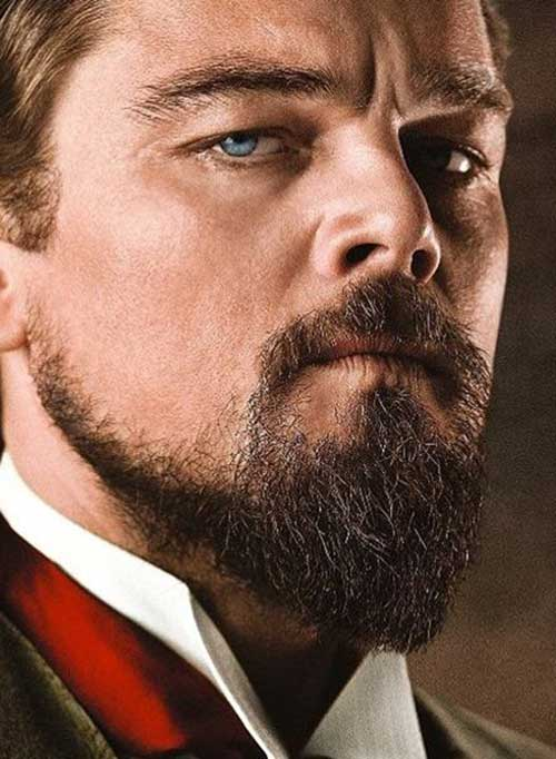 Beard Styles-7