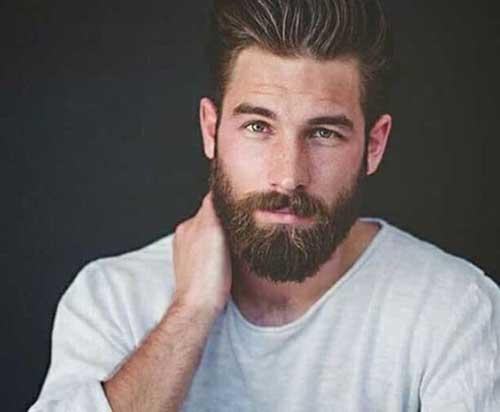 Beard Styles-8