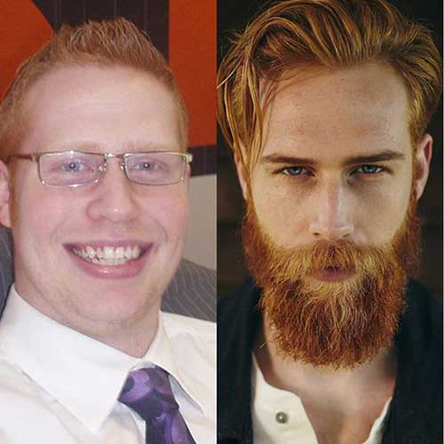 17-new-beard-style-ideas