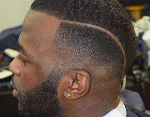 25-best-haircuts-for-black-men-2020