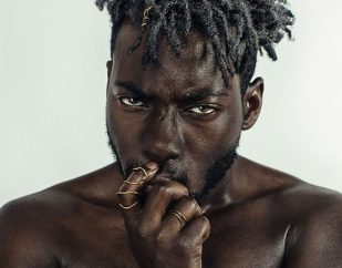 memorable-dread-styles-for-short-dreads-male