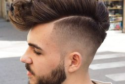 25-most-popular-men-fohawk-taper-haircut