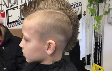 20-cool-kids-mohawk-fade-images