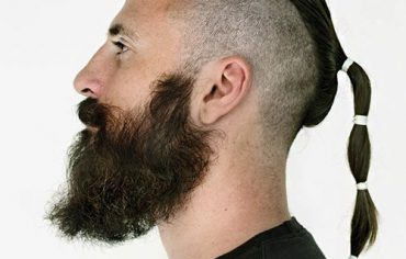 45-coolest-man-ponytail-hairstyles-in-2020