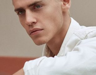 30-ravishing-platinum-blonde-hair-men-images