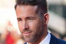 40-gorgeous-ryan-reynolds-haircut-ideas