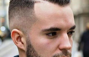 25-most-popular-short-hair-comb-over-hairstyles
