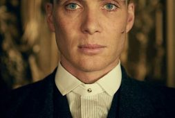 25-best-thomas-shelby-haircut-designs
